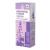 Bioextra kisvirágú füzike csepp - 50ml