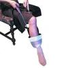 Teleszkopikus zoknifelhúzó