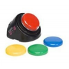 Little Step-by-Step Communicator - Multi-Color