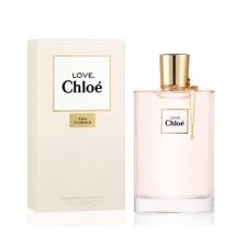Chloé Love Chloé eau Florale EDT 30 ml parfüm és kölni