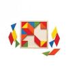 Creative Toys Color Mosaic