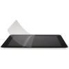 Artwizz ScratchStopper védőfólia - iPad