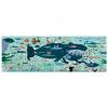 DJECO Óceán (200 db-os puzzle)
