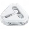 Apple Fülhallgató Távirányító Egységgel és Mikrofonnal