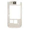 Samsung i9300 Galaxy S3 középső keret fehér