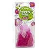 PALOMA P06621 Illatosító Happy Bag Floral