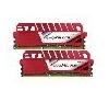 Geil GEV316GB1333C9DC memória (ram)