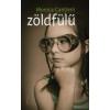 Monica Cantieni Zöldfülű