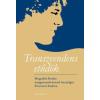 Ferenczi Andrea Transzcendens etűdök (CD melléklettel)