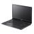 Samsung NP300E5A-S04