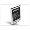 Samsung i9300 Galaxy S III gyári akkumulátor - Li-Ion 2100 mAh - EB-L1G6LLUC (*)