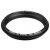 Canon Flash Macro Ring Lite Adapter 67mm