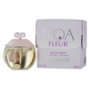 Cacharel Noa Fleur EDT 100 ml