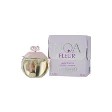 Cacharel Noa Fleur EDT 100 ml parfüm és kölni