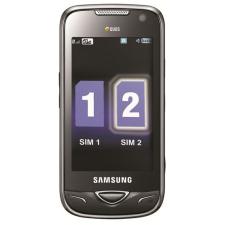 Nokia 2600 mobiltelefon