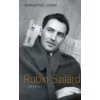 Keresztesi József Rubin Szilárd