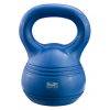 Body Sculpture Kettlebell 5 kg