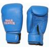 Ruca Fighter bokszkesztyű