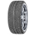 MICHELIN Pilot Alpin PA4 XL 255/35 R19 96V
