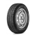 KLEBER Transpro 235/65 R16 115R nyári gumiabroncs