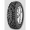 Continental TS 790 XL FR 255/40 R17 98V