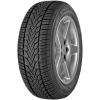 SEMPERIT Speed-Grip2 235/60 R16 100H téli gumiabroncs