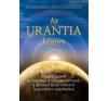 Az Urantia könyv ezoterika