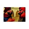 Diafilm Ali baba és a negyven rabló - diafilm
