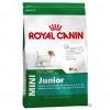 Royal Canin Mini Junior - 2 kg