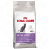 Royal Canin Sterilised 37 - 2 kg