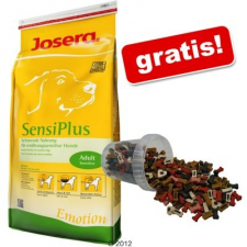 Josera High Energy 15 kg kutyaeledel