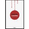 Rjú Murakami Casting