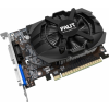 Palit GeForce GTX650 1GB