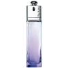 Christian Dior Addict Eau Sensuelle EDT 50 ml
