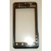 Motorola XT720 Milestone előlap*