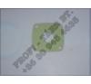 Sebváltó tömítés LIAZ 9P140 váltóhoz autóalkatrész