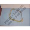 Hidraulika szivattyúház tömítés MTS-LIAZ