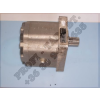 Hidraulika szivattyú H32 1  T815 ÚJ