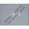Ajtó mechanika műanyag tüske LIAZ-T815