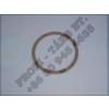 Sebv hézagoló lemez 130x150x0,1-0,2-0,3-0,5 MTS-LIAZ
