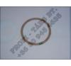 Sebv hézagoló lemez 130x150x0,1-0,2-0,3-0,5 MTS-LIAZ autóalkatrész