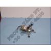Fűtő ventilátor motor MTS