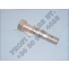 Csavar M30-150/45 BPW