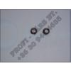 Sebváltó felező szelep (pipás) gumi karmantyú 9P140 LIAZ