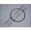 Hüvely hézagoló lemez 0,2 T815