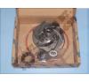 Vízpumpa javító készlet SCANIA autóalkatrész