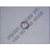 Sebváltó távtartó gyűrű kistengelyre MTS-LIAZ