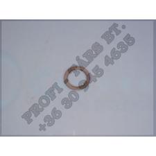 Sebváltó távtartó gyűrű kistengelyre MTS-LIAZ autóalkatrész