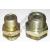 Légkábel csatlakozócsavar M16x1,5-14 és M22x1,5-14