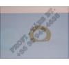 Kormány szervószivattyú tömítés MTS-LIAZ autóalkatrész